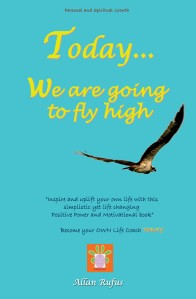 today-we-are-going-to-fly-high11