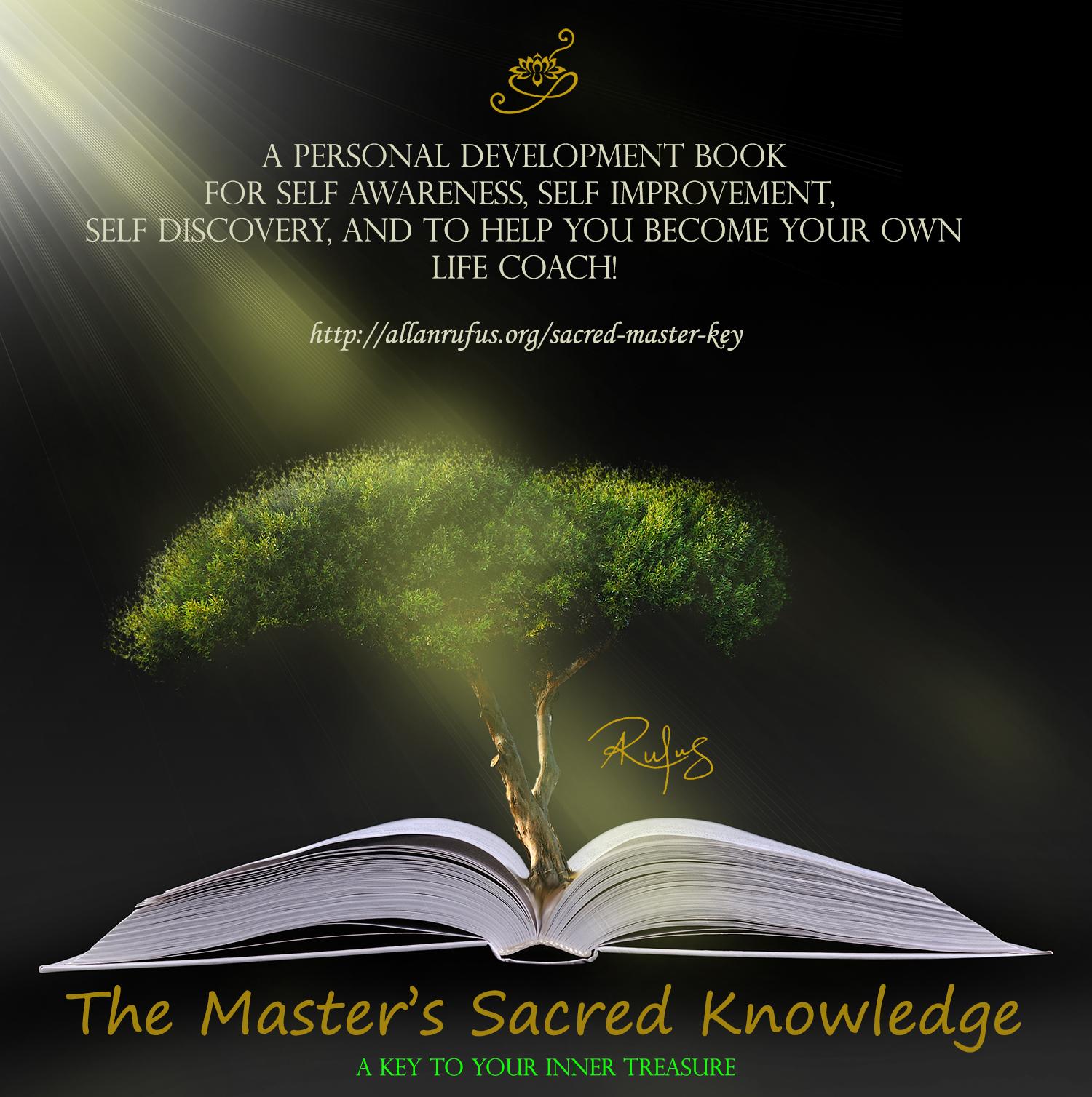 Self Improvement Courses Free
