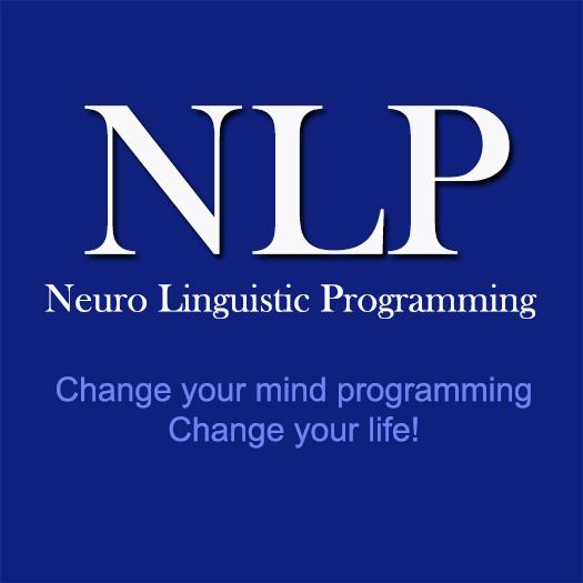 Neuro Linguistic Programming: Personal Development Through