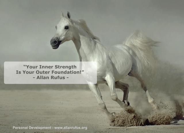 white-horse-a